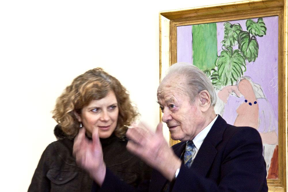 Valerie and M. Pioline Matisse-3110.jpg