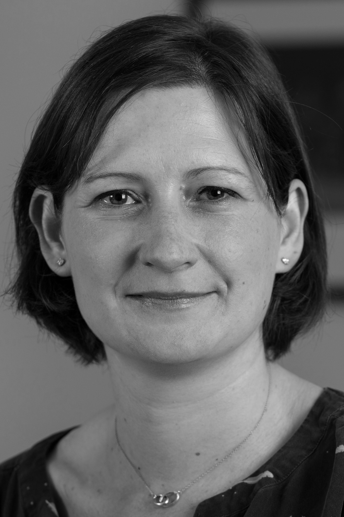 ROSIE TURNER  HEAD OF OPERATIONS AND MARKETING