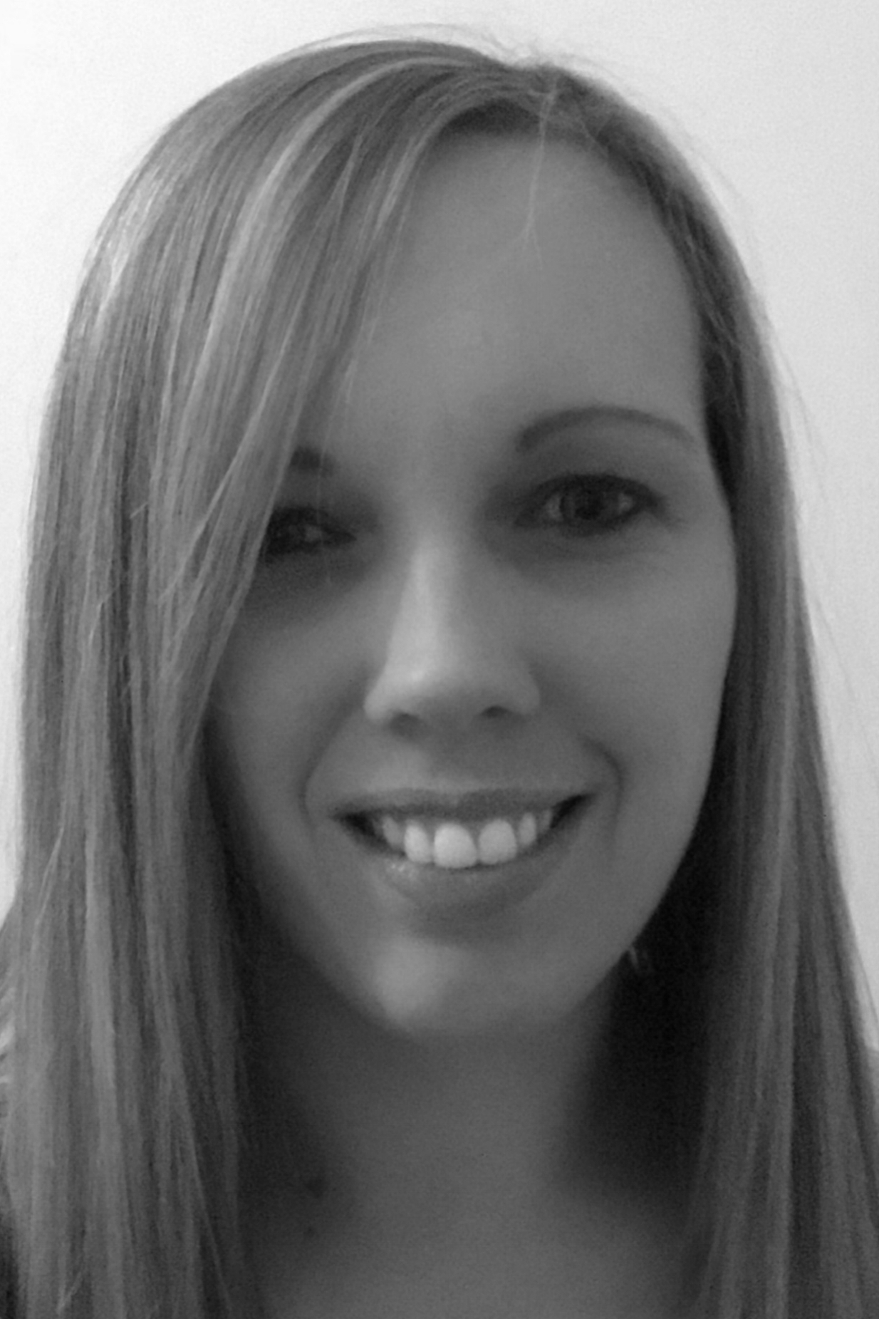 LISA IFOULD  FINANCE MANAGER