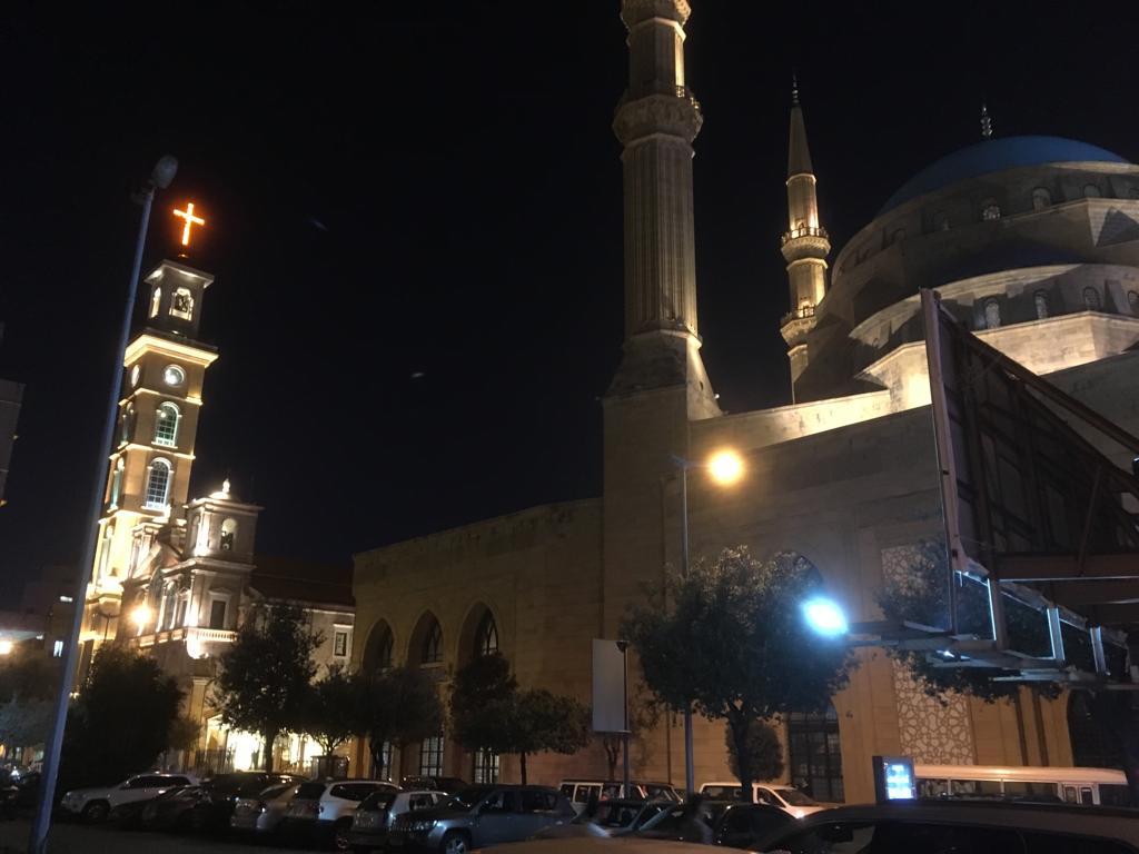 Beirut.jpeg
