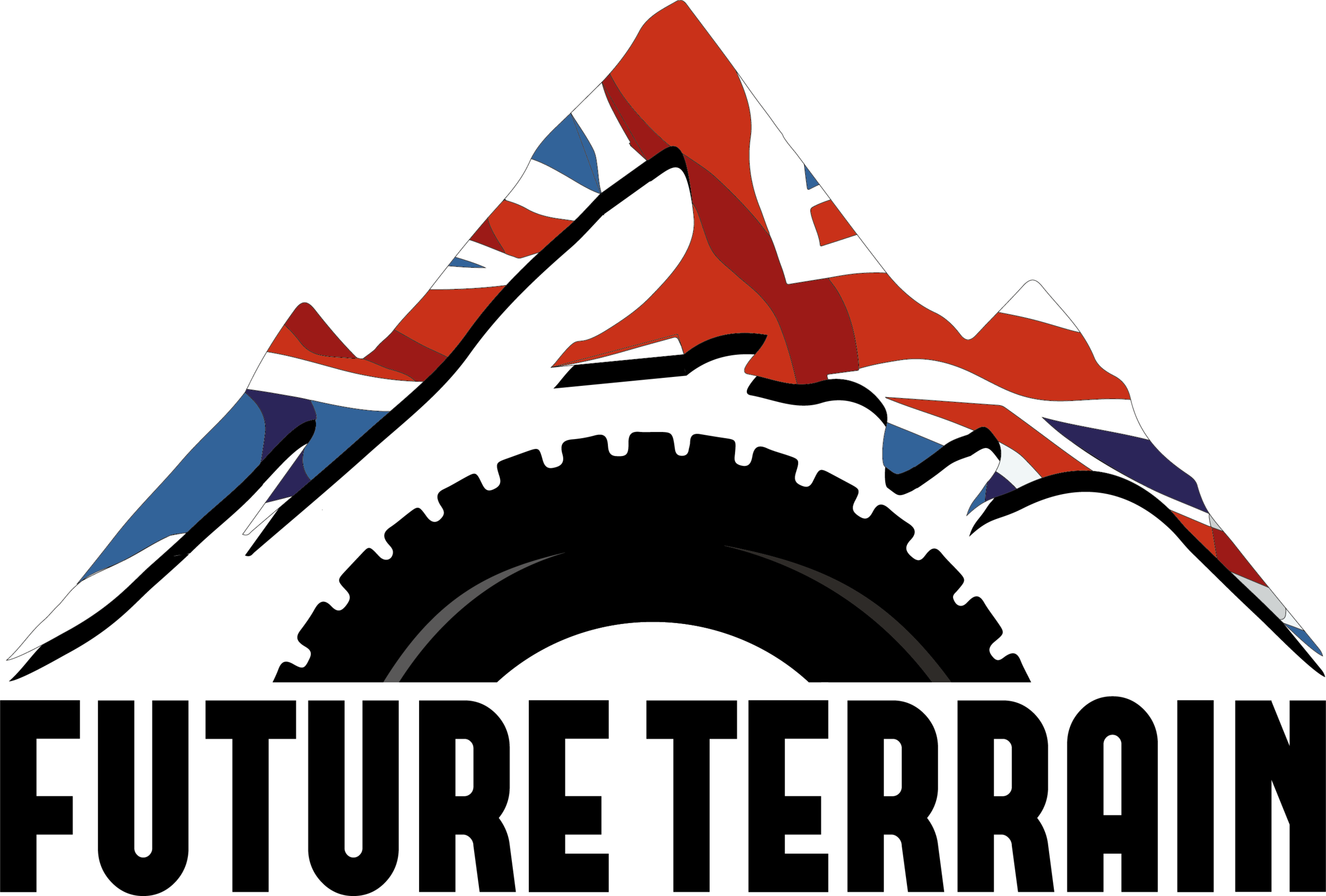 FUTURETERRAIN v2 logo (3).jpeg.png