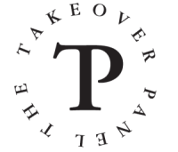 TakeoverPanel_logo.png