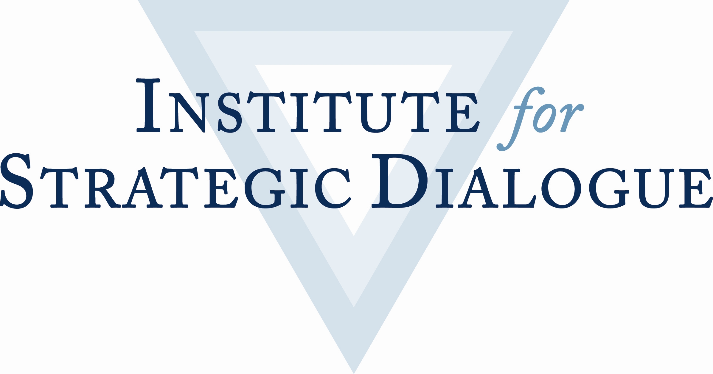 ISD_Logo_CMYK1.jpg