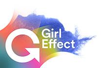 ge-logo-sitenav.jpg