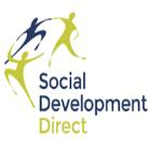 Social Devellopment.png