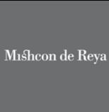 Mischcon.png