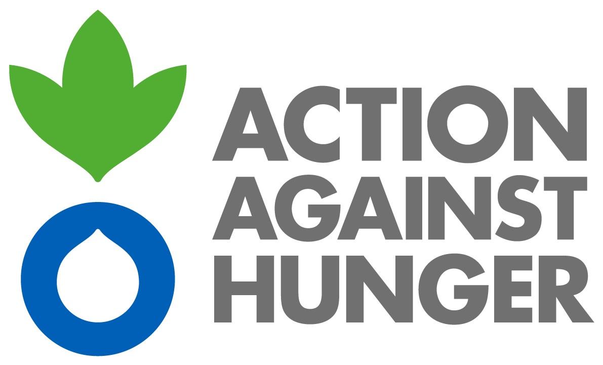 Action+logo_-_Copy.jpg
