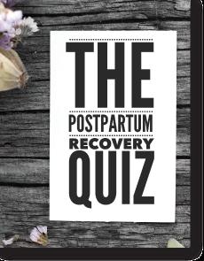 Postpartum-Quiz.png