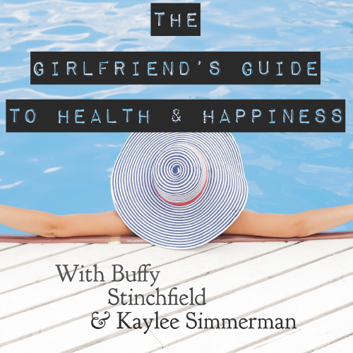 the-girlfriends-guide-cover-art.jpg