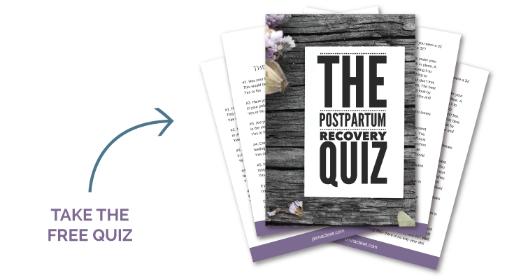 Take-The-Postpartum-Recovery-Quiz.png