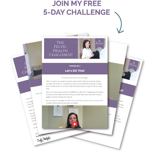 5-Day-Pelvic-Health-Challenge-Email-Previews.png