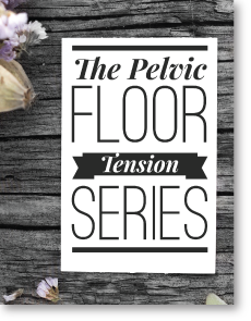 Pelvic-Tension-Exercise-Series.png