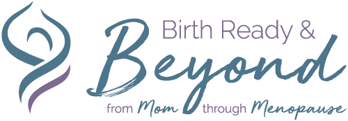 Birth-Ready-and-Beyond-2-Color-Horizontal-Logo.png