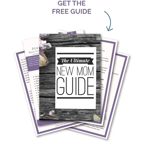 Get-The-Ultimate-New-Mom-Guide-Vertical.png