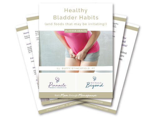 Healthy-Bladder-Habits-Guide-Complete-Preview.jpg