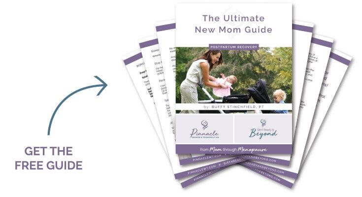 Ultimate-New-Mom-Guide-Blog-Preview.jpg