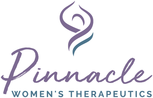 Sign Up For Yoga Core Pelvic Floor Online Class Pinnacle Women S Therapeutics