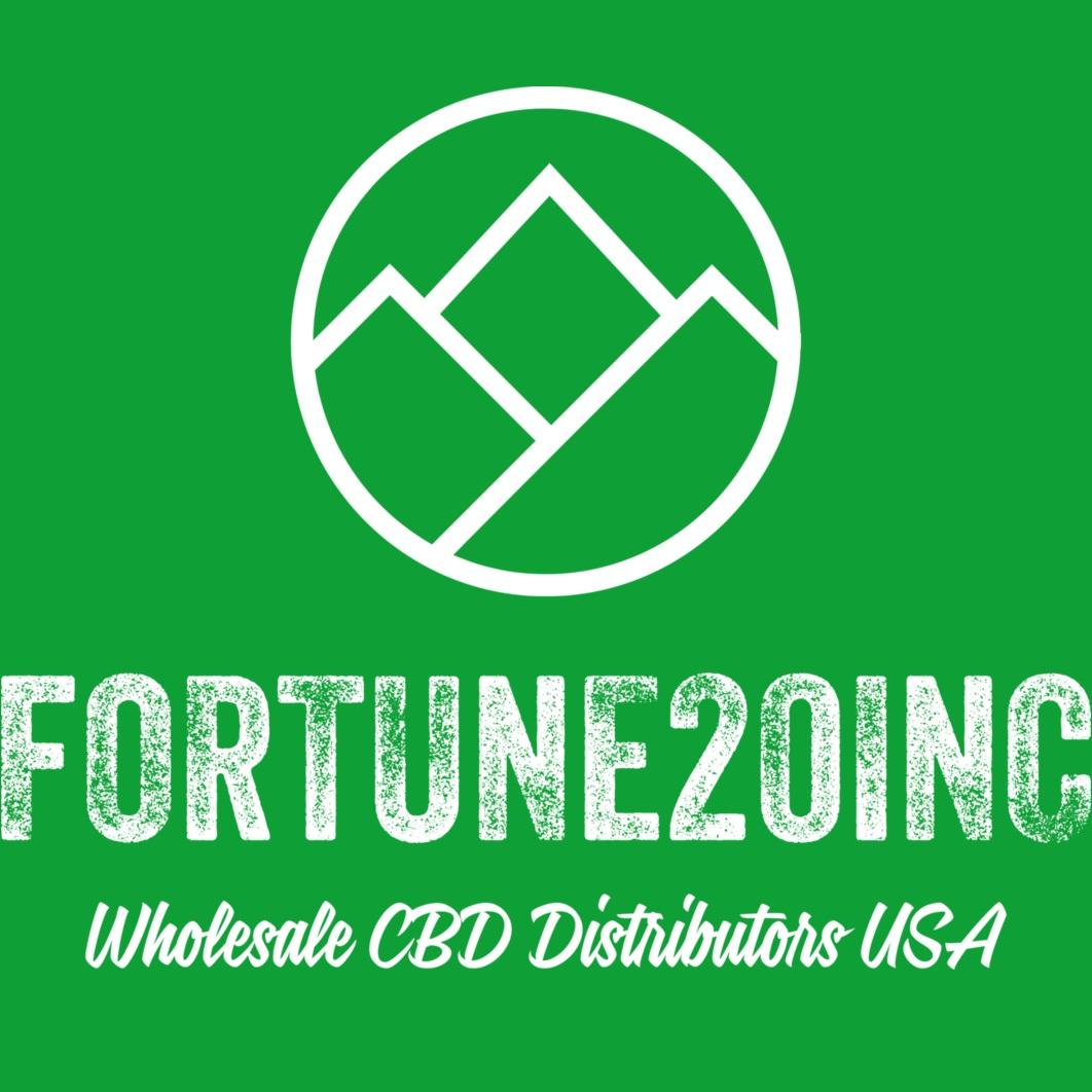 Fortune20inc