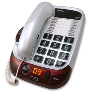 amplified telephone.jpg