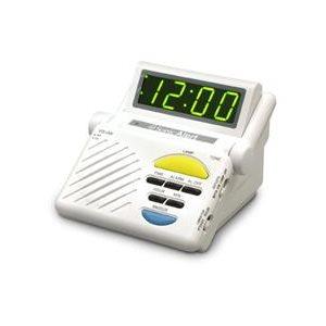 sonic boom alarm clock.jpg