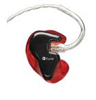 Musician In-Ear Monitor-Quincy Audiology