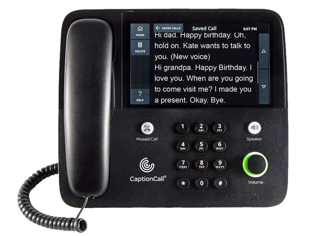 captioncall-phone.png