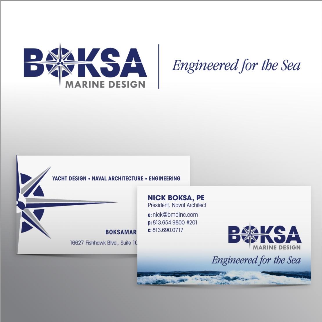 Boksa_logo_and_BC_mockup.jpg