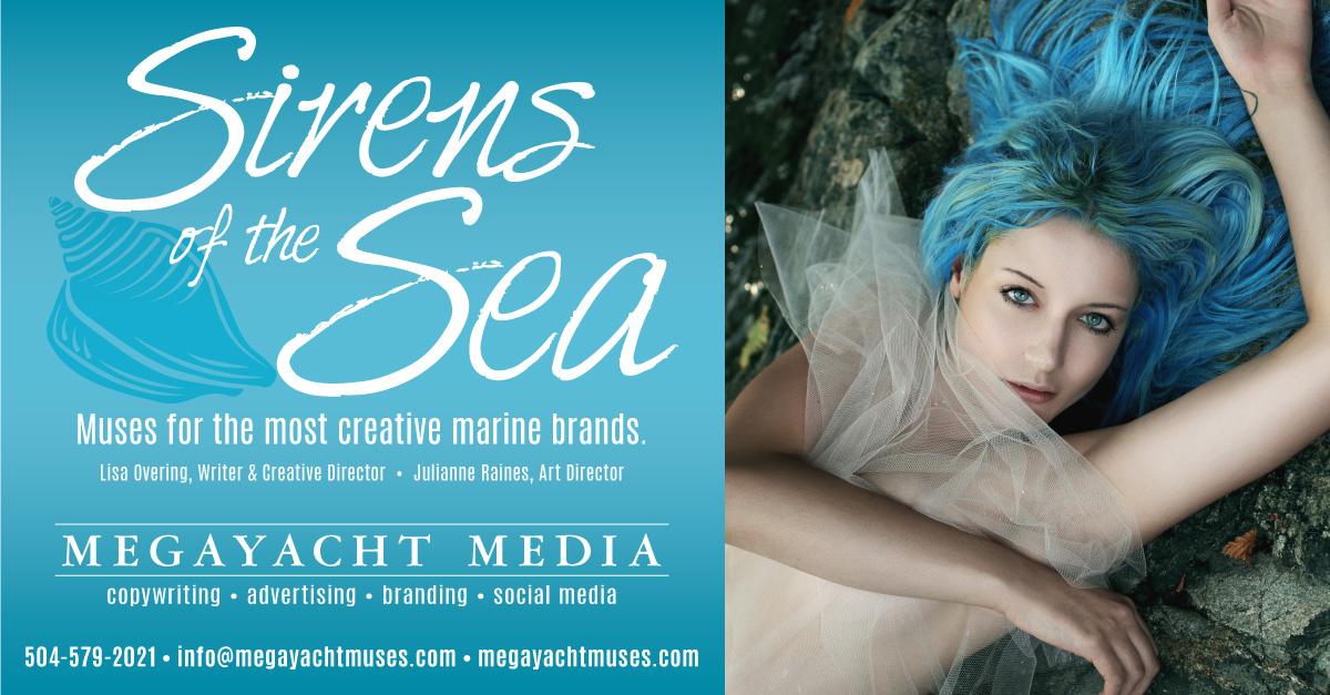 LI_ImagePost_Sirens-of-the-Sea-2.jpg