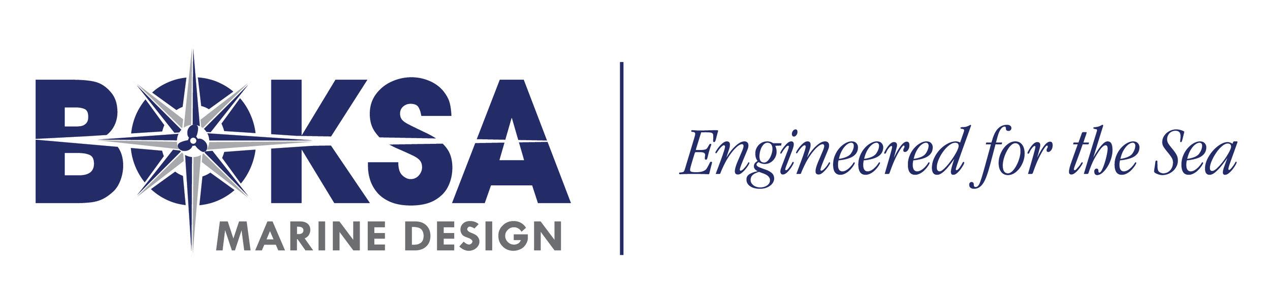 Boksa logo with tagline_RGB_HIGH.JPG