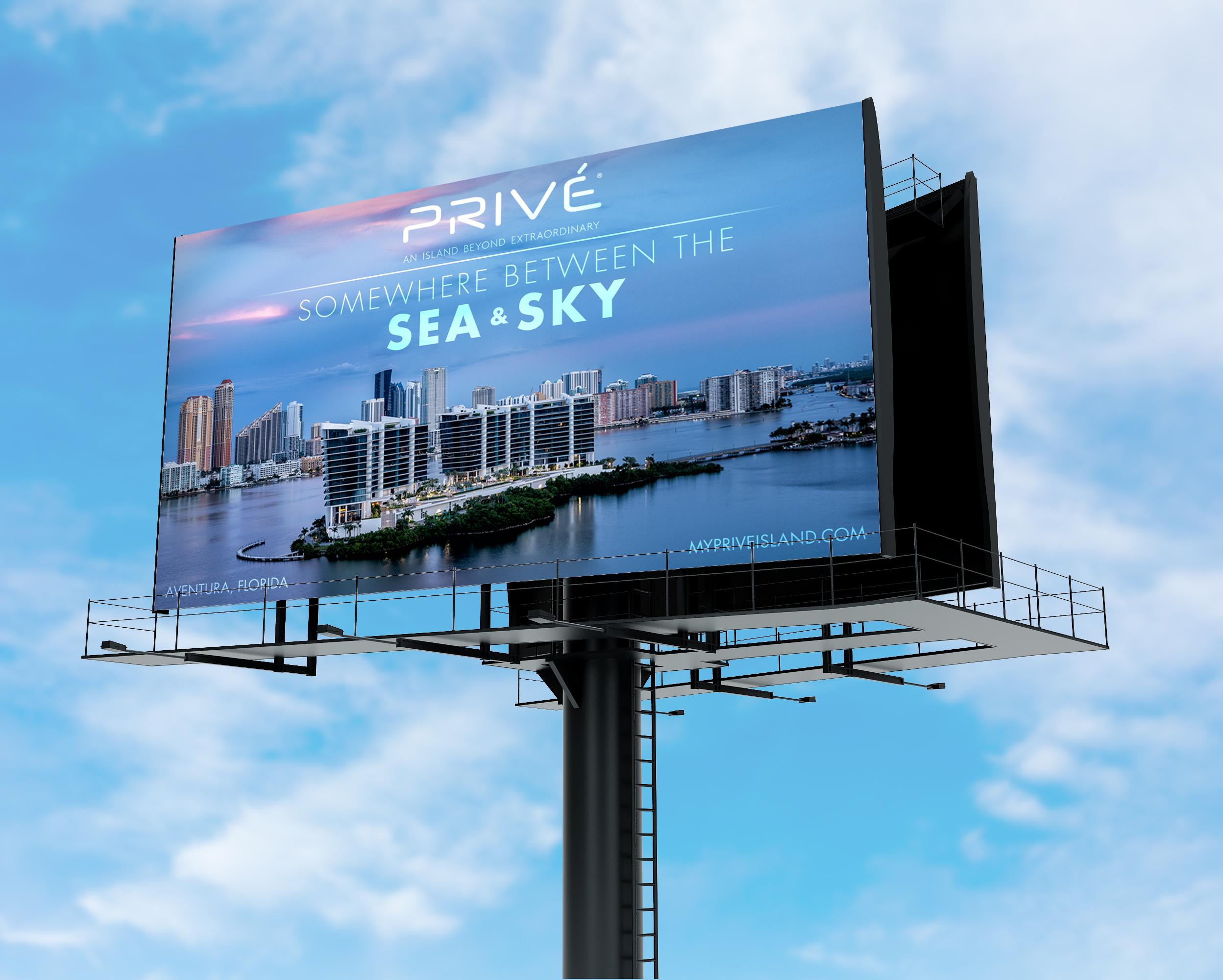 Prive` billboard-mockup.jpg
