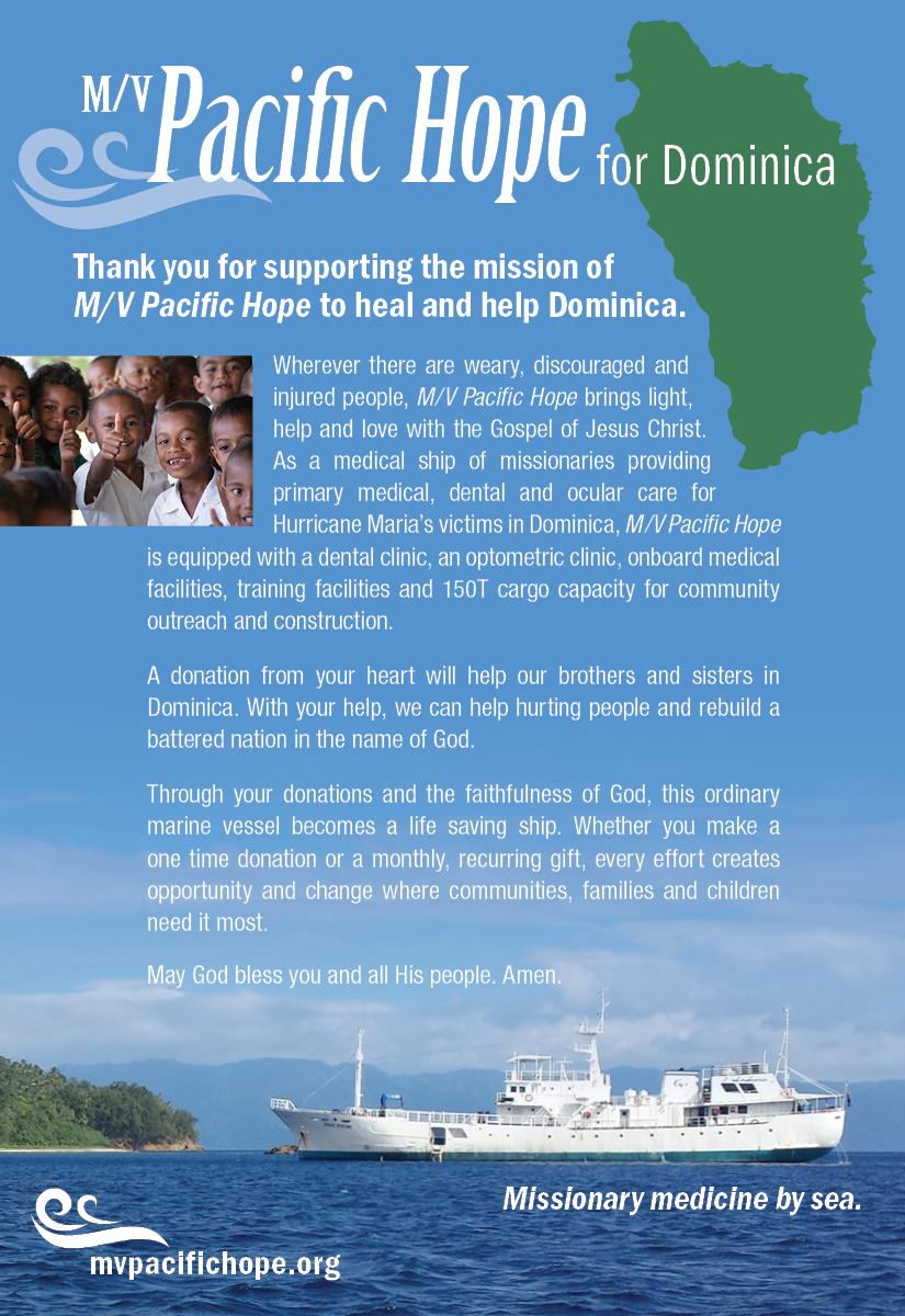 Donation Card_MY Pacific Hope_5.5x8.5_pg1.jpg