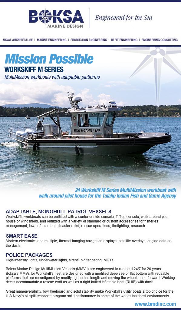 Social Media image-Multimissionworkboats w adaptable platforms-REVISED.JPG
