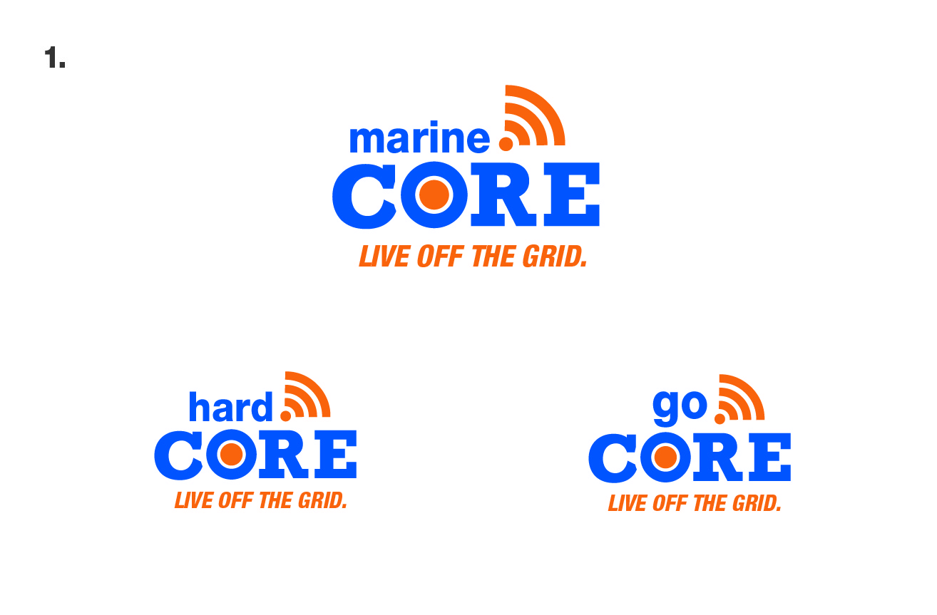 CORE Logo_Final Comps-01.jpg