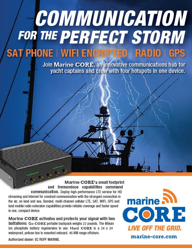 DRAFT_CORE Image ad design 8.5' x 11_Perfect Storm-01.jpg