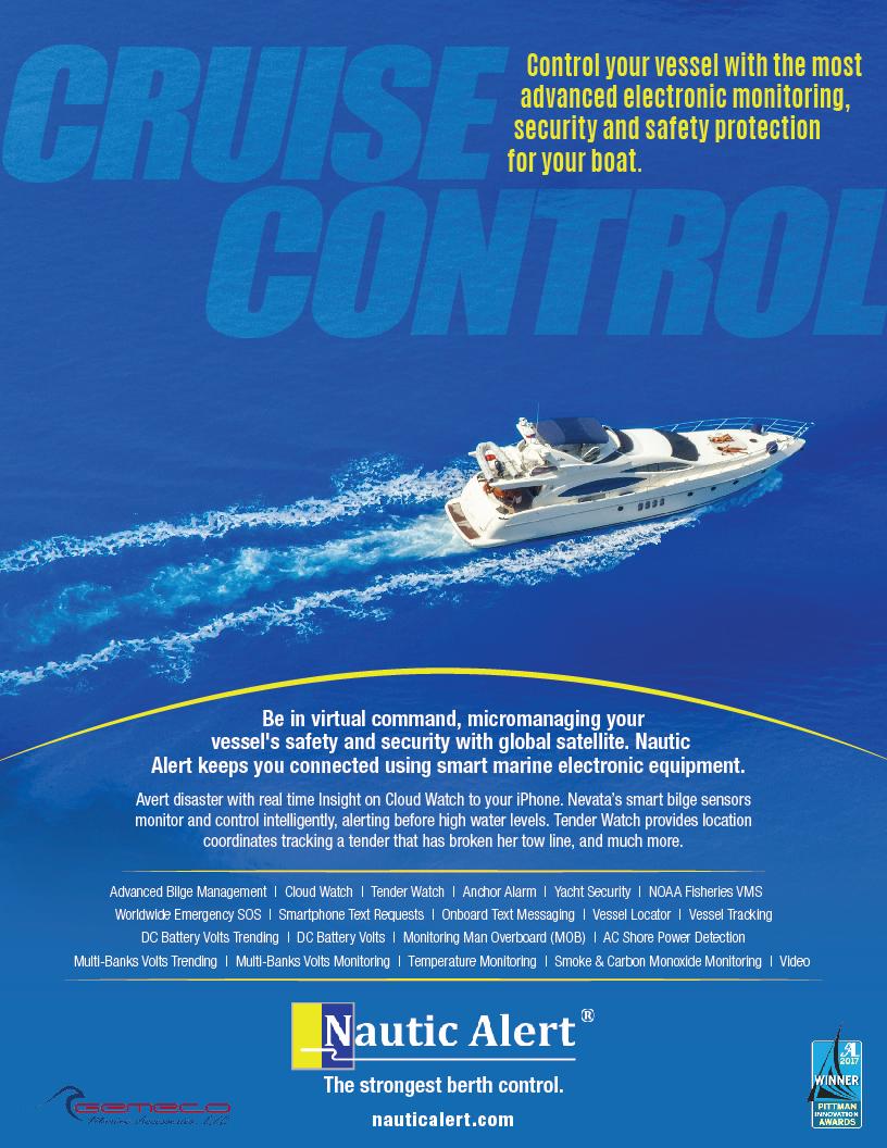 Nautic Alert Ad_Cruise Control_8.5x11.jpg