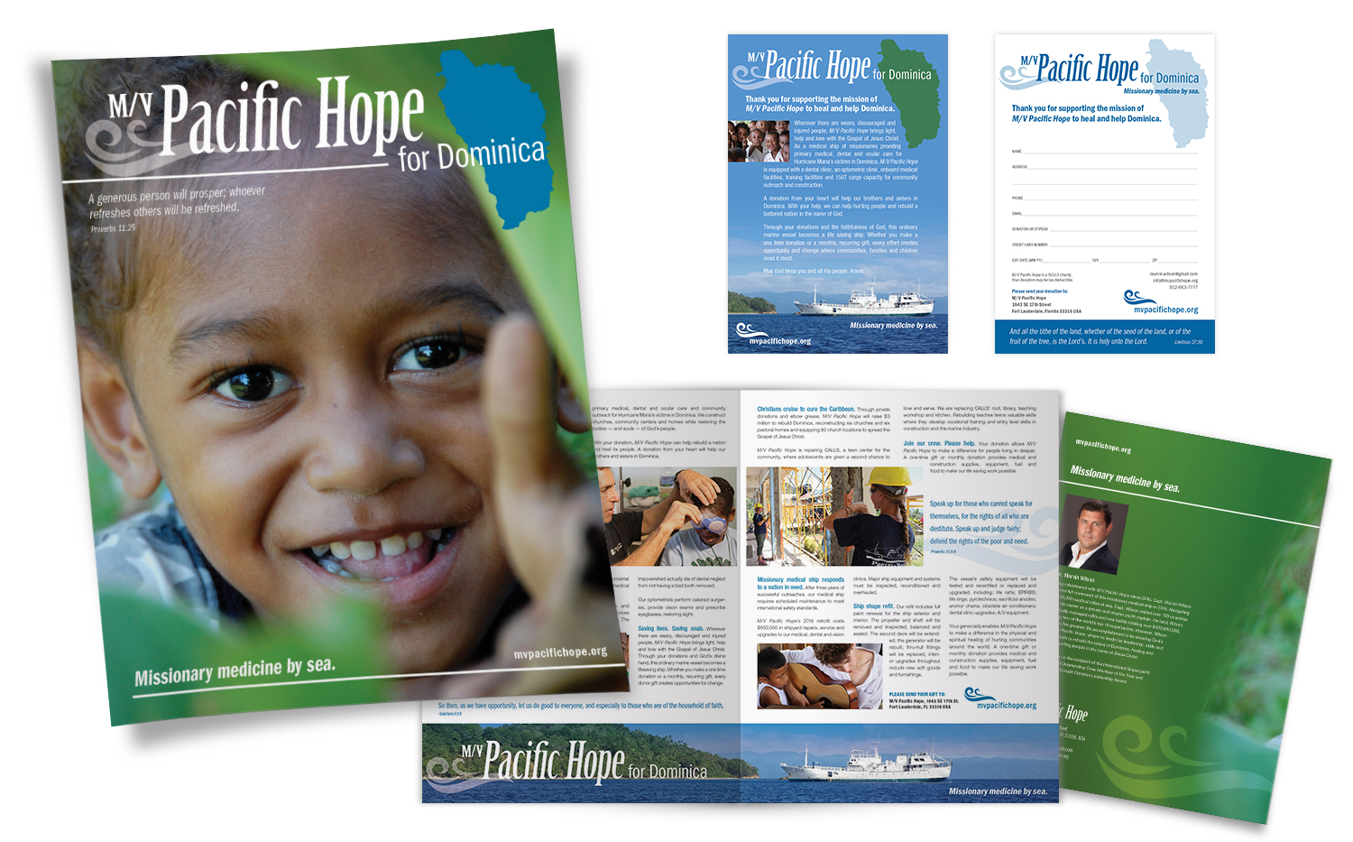 Pacific-Hope_booklet-and-cover_mockup.jpg