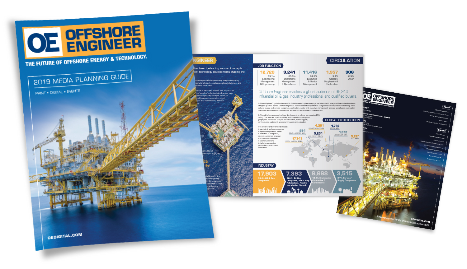 OffshoreEngineer_booklet-and-cover_mockup.jpg