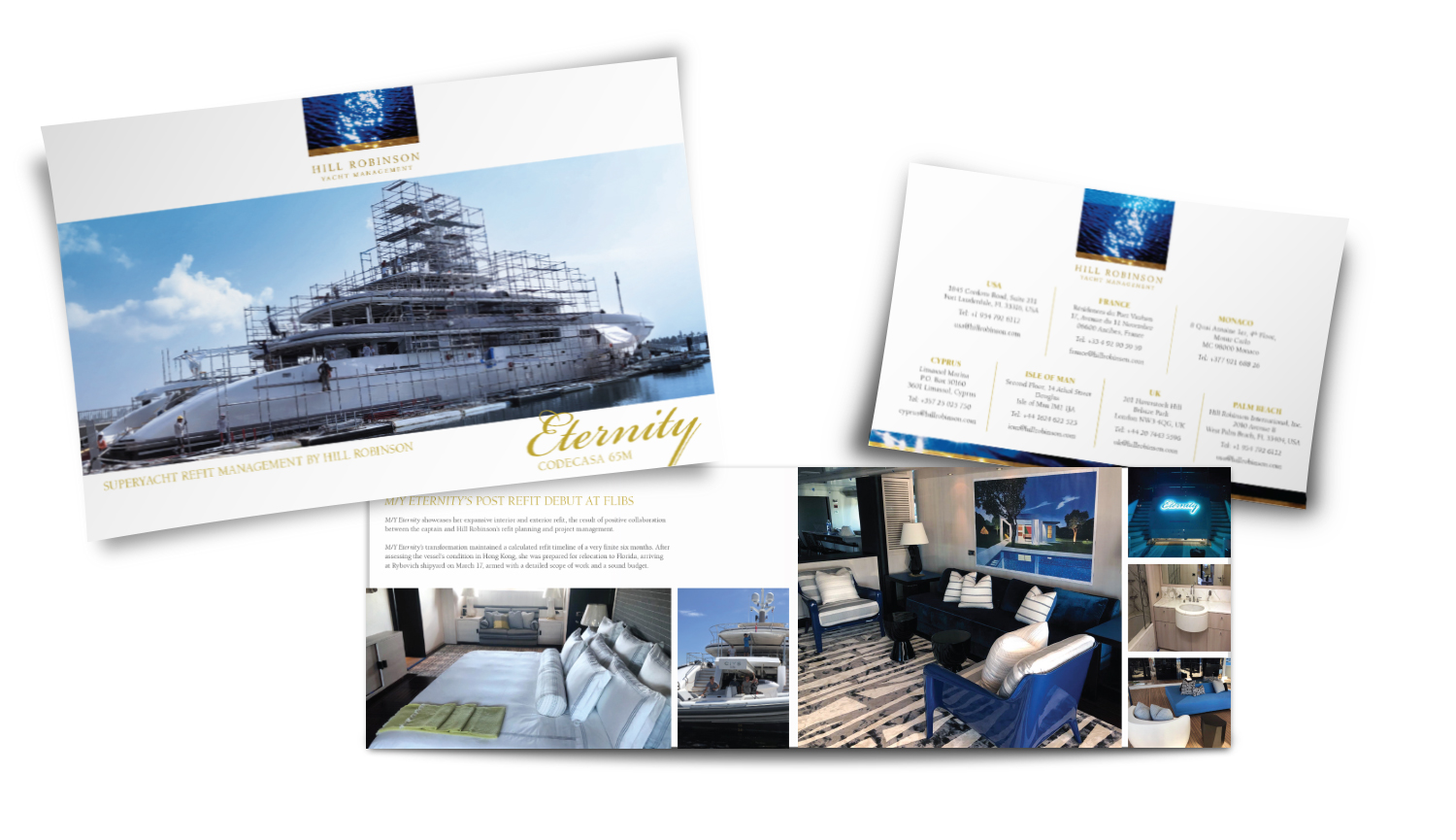 MYEternity_booklet-and-cover_mockup.jpg