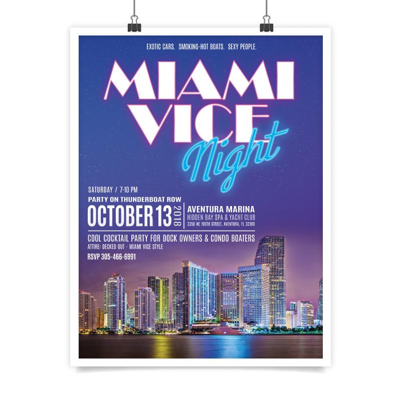MiamiVice_poster_mockup.jpg