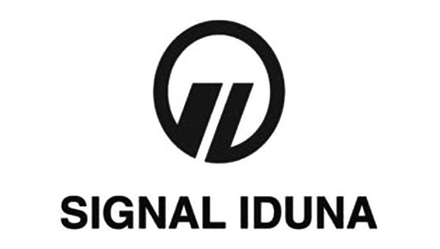 Signal_Iduna_SW.jpg