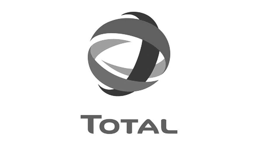 Total_SW.jpg
