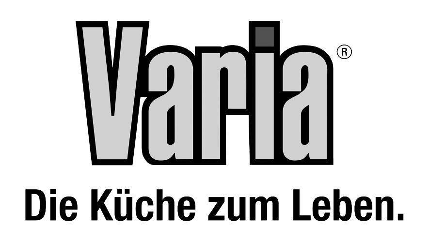 Varia_Küchen_SW.jpg