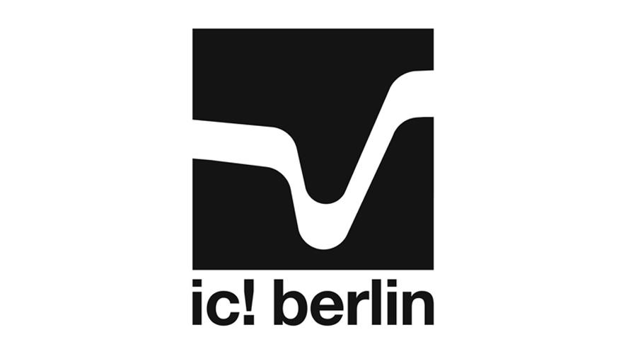 icberlin.jpg