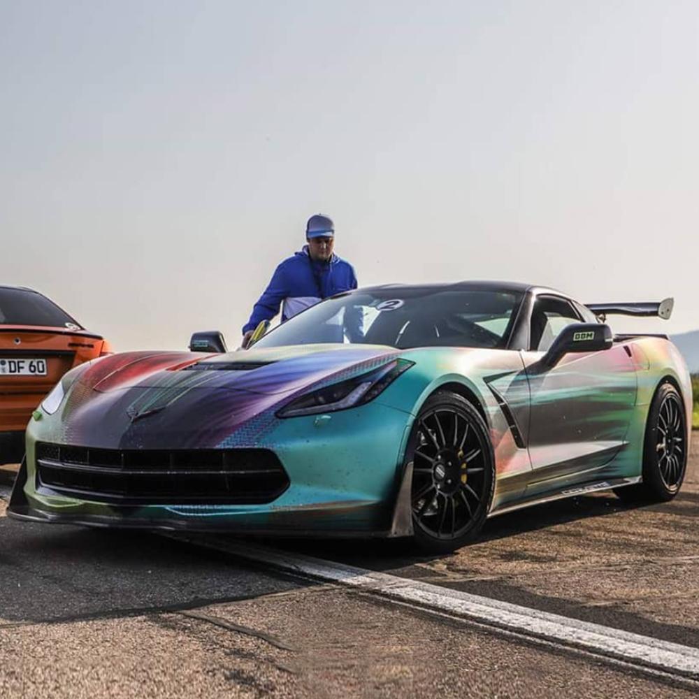 corvette_sascha.jpg