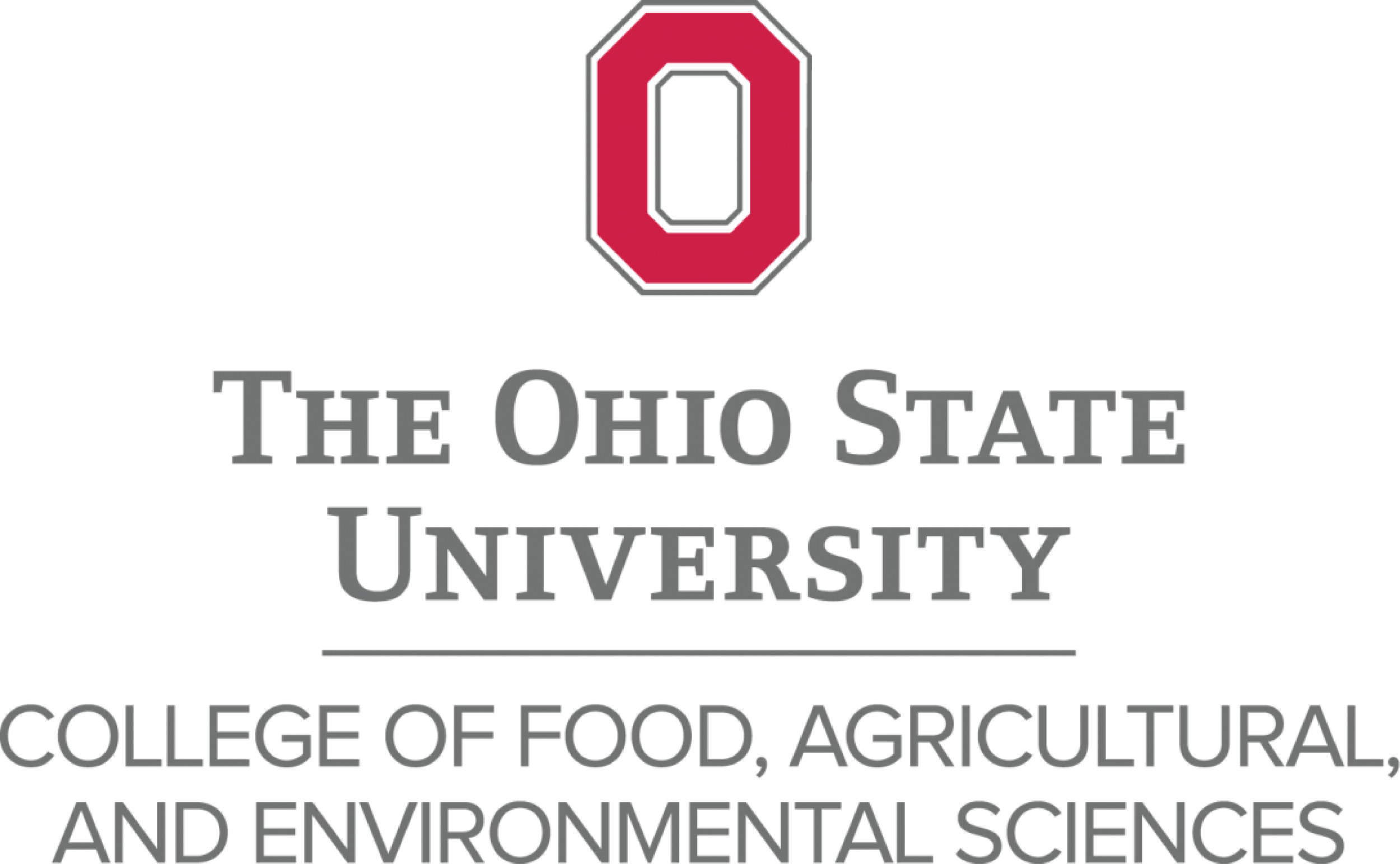 osu_agriculture.png