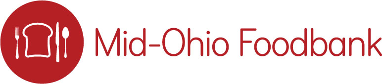 Mid-Ohio-Foodbank---Long-Logo---Red.jpg