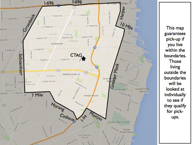 Van boundaries map.001.jpg