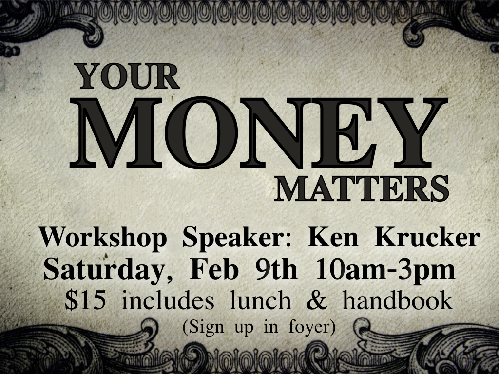 Your Money Matters.001.jpeg
