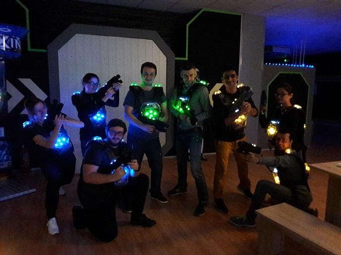 laser_tag_team_18.jpg