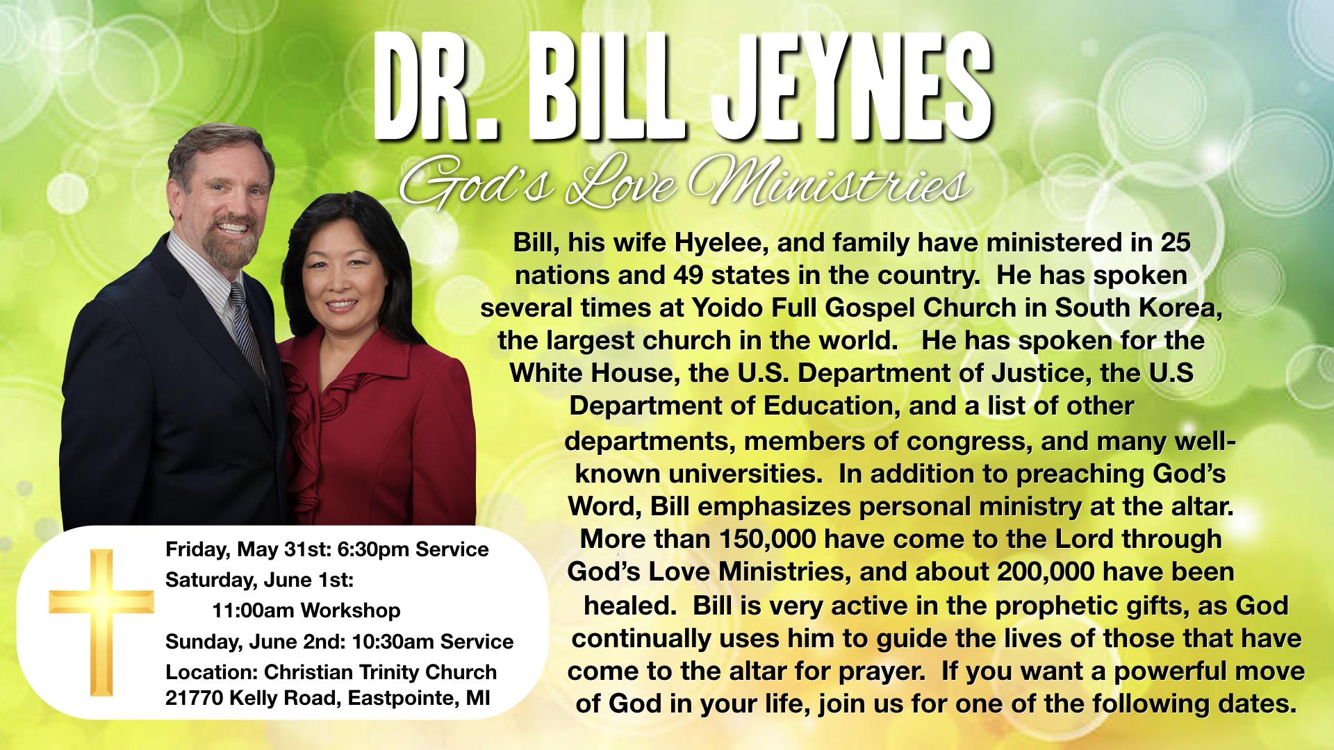Bill Jeynes Announcement Wide.001.jpeg